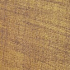 Brass (rose/Gold) Wallcovering by Innovations