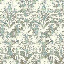 NN7304 Batik Damask by York