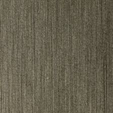 Brown/Chocolate Solid Wallcovering by Kravet Wallpaper