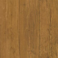 Brown/Black Boards Wallcovering by York