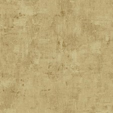 Metallic Gold/Bronze/Brown Textures Wallcovering by York