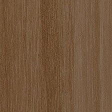 Astoria Wallcovering by Innovations