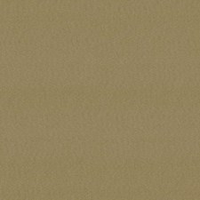 Antique Gold Pearl Metallic/Linen Beige Linen Wallcovering by York