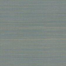 OG0623 Abaca Weave by York