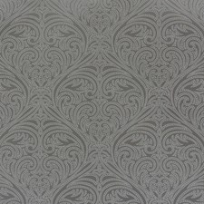 OL2775 Romance Damask by York