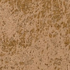 Mica Wallcovering by Innovations