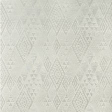Platinum Diamond Wallcovering by Lee Jofa Wallpaper