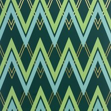 Juniper Ethnic Wallcovering by Lee Jofa Wallpaper