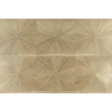 Pearl Texture Wallcovering by Brunschwig & Fils