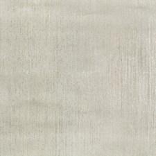 Silver Wallcovering by Brunschwig & Fils