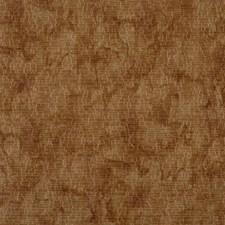 Vanilla Cream Textures Wallcovering by York