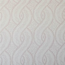 Pink Contemporary Wallcovering by Lee Jofa Wallpaper