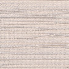 Rama Wallcovering by Innovations