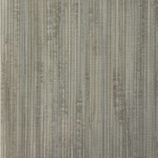 Teton Wallcovering by Innovations