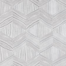 Greyson Wallcovering by Innovations