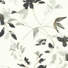 PSW1103RL Linden Flower by York