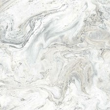 PSW1127RL Oil & Marble by York