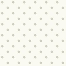 PSW1177RL Dots On Dots by York