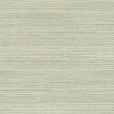 PSW1278RL Cattail Weave by York