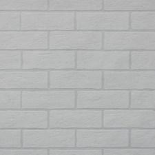 PT9442 Brick by York