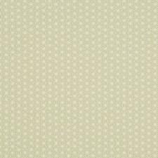 Leaf Stars Wallcovering by Baker Lifestyle Wallpaper