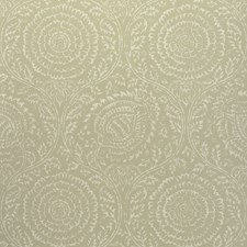 Stone Ethnic Wallcovering by Baker Lifestyle Wallpaper