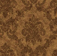 Chocolate Wallcovering by Brewster