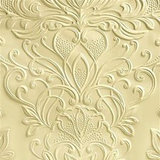 Lc Print Wallcovering by Lee Jofa Wallpaper