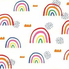 RMK11732RL Rainbow's End by York