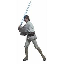 RMK1587GM Star Wars Classic Luke Giant by York