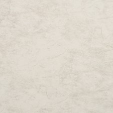 Egg White/Slate Gray Architectural Wallcovering by York