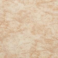 Golden Brown/Light Brown Bricks Wallcovering by York