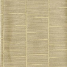 Tan Tropical Wallcovering by York