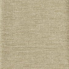Beige/Metallic Gold Textures Wallcovering by York