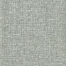 Teal/White/Beige Weaves Wallcovering by York