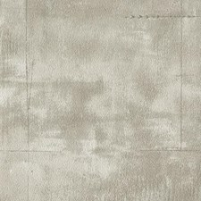 Light and Medium Grey Tile Wallcovering by York