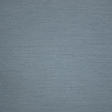 Sky Wallcovering by Innovations