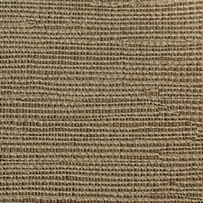 Olive Brown Wallcovering by Innovations