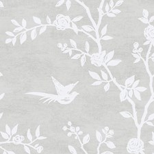 Lace Wallcovering by Scalamandre Wallpaper