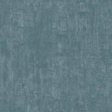 Teal/Dark Teal/Metallic Teal Textures Wallcovering by York