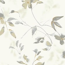 SO2444 Linden Flower by York