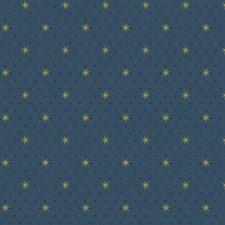 SP1498 Stella Star by York
