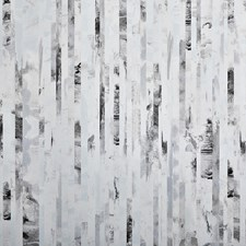 Argent Wallcovering by Innovations
