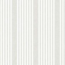SR1581 French Linen Stripe by York