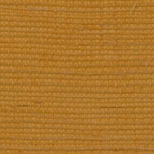 Turmeric Wallcovering by Innovations