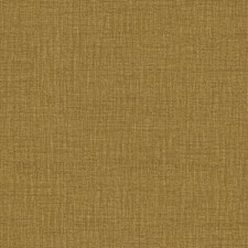 Tan/Brown Textures Wallcovering by York