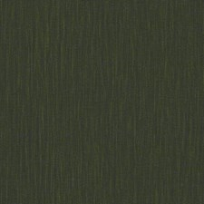Pewter/Dark Yellow/Green Textures Wallcovering by York