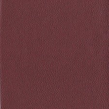 Dark Red Textures Wallcovering by York