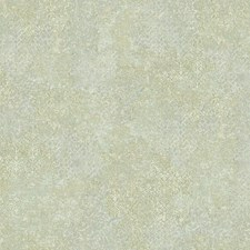 Pale Aqua/Cream/Beige Textures Wallcovering by York