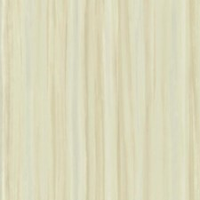 Cream/Beige/Pale Blue Stripes Wallcovering by York